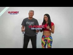 EJERCICIOS SLIMPLATE - YouTube Try Again, Youtube, Songs, Gym, Sport, Health, Ten Commandments List, Wedges, Exercises