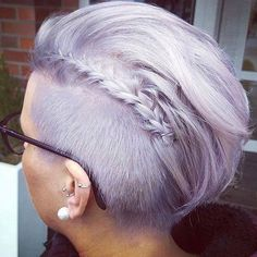 sassy short hair styles 95 best pretty stuff images on hair ideas 8255 | ec8255d48d4f64c253df324385f0dbab hairstyles for fine hair bob hairstyles