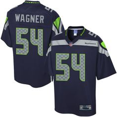 ... Purple Name Number Pullover Hoodie NFL Pro Line Mens Seattle Seahawks  Bobby Wagner Big Tall Team Color Jersey Womens Nike Minnesota Vikings ... 8c63a79b6