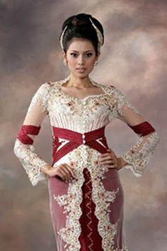Modern Javanese