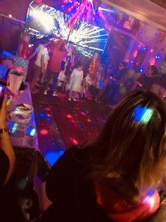 Diva Party, Concert, Living Room, Concerts