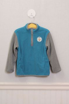 Designer Boys Clothes Resale Jack Kids Brand Children