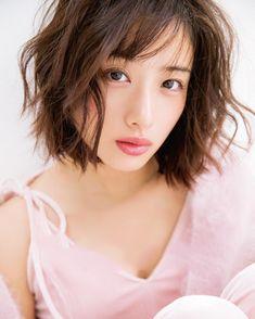 Pretty Asian, Beautiful Asian Women, Japanese Beauty, Asian Beauty, Cute Japanese, Prity Girl, Beauty Around The World, Le Jolie, Girl Short Hair
