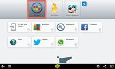 Instalar Whatsapp no Windows | DarinfoDarinfo