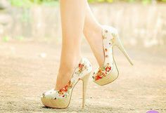 love these shoes...want them