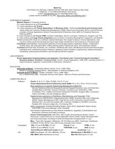 format of federal government resume 516 http