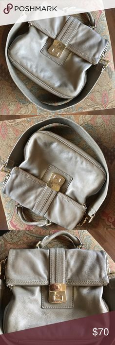Marc by Marc Jacobs Handbag Marc by Marc Jacobs bag in good preowned condition medium size Marc By Marc Jacobs Bags