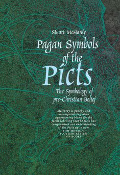 Pagan Symbols of the Picts 2012.indd