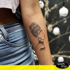 Arte realizada por nosso tatuador @will.tattoo. ______________________ Agende seu horário: 11 2364 3010 ______________________ Conheça todos os tatuadores da unidade Vila Olímpia: @dduartetattoo | @maridagli | @marciopoeta | @lucasfelipetattoo | @thibrandaotattoo | @galega_bonifacio_tattoo | @will.tattoo ______________________ Piercing: @cibelle_piercer ______________________ Acompanha também as nossas outras unidades: @gellystattoo_vilamadalena | @gellystattoo_senior…