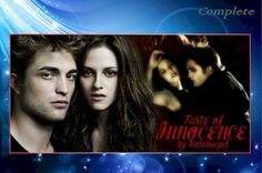 Summary: Edward Cullen longs to taste the blood of an innocent. He meets Bella Swan. Will desire for her override desire for her blood, or will he take both?