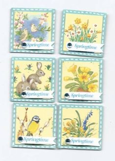 100 inchies 14 by SybilMcC - Cards and Paper Crafts at Splitcoaststampers
