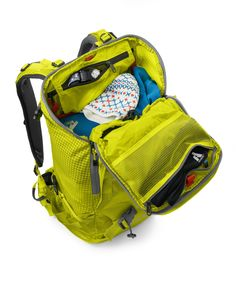 Alchemist 30L Backpack | First Ascent