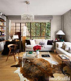 sofas-blancos-en-l-piso-decoracion-elegante-sofisticada-juan-carretero-nueva-york