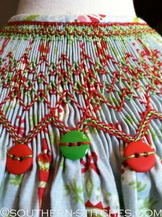 SewNso's Sewing Journal: 31 days of sewing: a christmas preview!