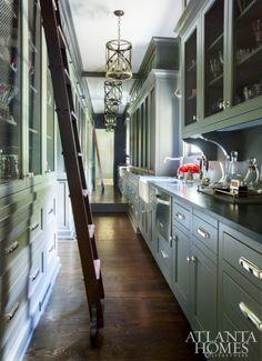173 best kitchens images beautiful kitchens bar stools kitchen rh pinterest com