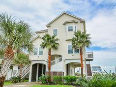 26714 Estuary Dr, Galveston, TX 77554 | MLS #59186353 - Zillow