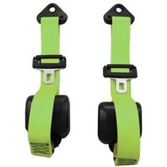 lime green jeep wrangler accessories - Google Search
