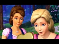 Barbie And The Diamond Castle Greek Audio Feminist Icons, Barbie Movies, Barbie World, Episode 5, Kids Videos, Youtube, Disney Characters, Fictional Characters, Castle