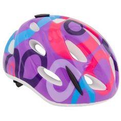 schwinn urban bike helmet