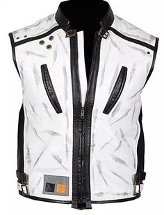 2017 Hot Sale Star Wars ANH A New Hope Han Solo Cosplay Costume Vest Only