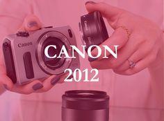 #Canon #Photo #EOS #Ykone #2012