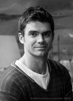 James 'Jimmy' Anderson is better than you Hello Gorgeous, Beautiful Men, Beautiful People, Queer As Folk, Ireland, Celebrities, Fitness, Sports, Cute Guys