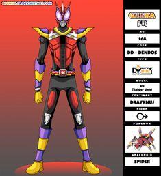 Hunter Pokemon, Pokemon Human Form, Pokemon Gijinka, Monster Design, Fantasy Armor, Cool Pokemon, Pokemon Pictures, Kamen Rider, Nerdy