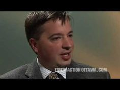 ••911•• alternate truth from official political correctness by witness David Long in Truth Action Ottawa interview 2009-05-08 http://ottawatruthseekers.ca