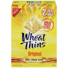 Wheat pkg food - Google 検索