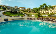 Occidental Grand Papagayo, Adults Only Costa Rica All Inclusive Resort