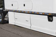 Bolt-Custom-Trucks-150-inch-Platinum-Series-Sleeper-Flirt-Skirt-Closed