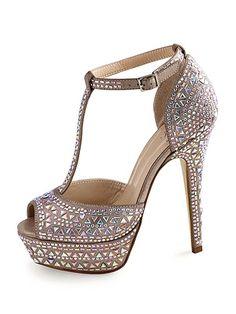 http://www.perfectlady.ro/pantofi/pantofi-colin-stuart.html