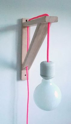 diy lamparas de caño - Buscar con Google