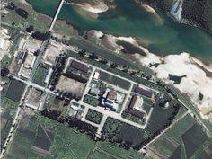 Korea Prepares For Another Nuclear Test http://andrewtheprophet.com/blog/2016/08/13/20840/