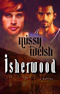 2014 Isherwood by Missy Welsh