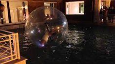 la sfera..