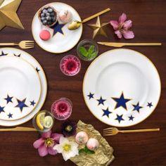 Lucky Stars | Melody Rose London