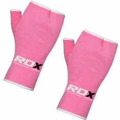 RDX Ladies Inner Gloves Training Hand wraps