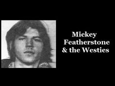 "Francis T. ""Mickey"" Featherstone (born June 3, 1949) is a former Irish American mobster and member of the Westies, an organized crime syndicate from Hell's Kitchen, Manhattan in New York City, led by James Coonan. Featherstone committed several mob killings before he was convicted in 1986 of a murder he had not committed. Facing a quarter of a century in jail, he became an informant and brought down Coonan's gang."