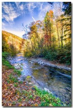 Cades Cove, Tennessee one of my favorite places to hike Cades Cove, Places To Travel, Places To See, Beautiful Places, Beautiful Pictures, Vida Natural, To Infinity And Beyond, Beautiful Landscapes, The Great Outdoors