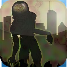 App Price Drop: Zombie Burst for iPhone has decreased from $0.99 to $0.00 at Apple Sliced.