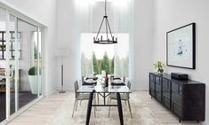 Washington New Homes Photo Gallery - MainVue Homes Dinner With Friends, Home Photo, Contemporary Design, Photo Galleries, Washington, New Homes, Gallery, Modern, Home Decor