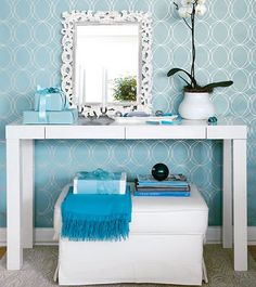 use as a bedside desk?... with storage for magazines and/or  books  inside the bench... hmmm