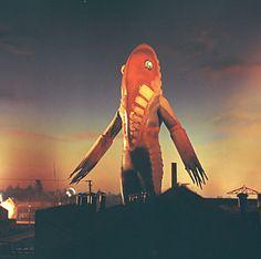 Alien Metron from Ultra-Seven Japanese Superheroes, Ultra Series, Japanese Monster, Cool Monsters, Robot, Space Girl, Mecha Anime, Dinosaur Art, Retro Futurism
