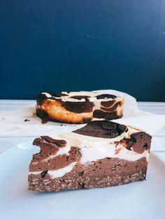 Cheesecakes, Tiramisu, Muffins, Snacks, Baking, Ethnic Recipes, Desserts, Website, Vanilla