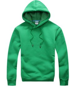 Top quality 500g thick hoodies sherpa fleece men women pollover hoodie custom made logo sweatshirt printed jacket XXL size hoody