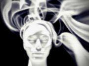 Άγγελος Τανάγρας: Τηλεκινητικά φαινόμενα και Ψυχή Greek, Statue, Greek Language, Sculptures, Sculpture
