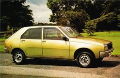 Looking for a classic from the late with the cheapest VED? Paul Guinness offers his Top 10 Morris Marina, Under The Hammer, What Is Today, Compare Cars, Dirt Cheap, Car Buyer, Expensive Cars, Car In The World, Cars