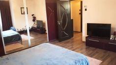 Garsoniera decomandata 1 Mai etaj 2/4 Craiova - imagine 6 1. Mai, Furniture, Home Decor, Decoration Home, Room Decor, Home Furnishings, Arredamento, Interior Decorating