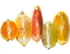 7 Citrus Fruit Recipes  Use lemons, limes, and oranges to flavor your healthy meals